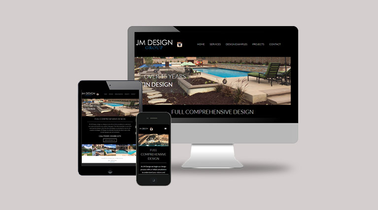 Website Design Yucaipa